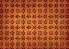 28 Van het achtergrond patroon Document Royalty-vrije Stock Foto's