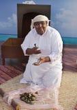 29 Kwiecień Bahrain festiwalu dziedzictwo Manama Obrazy Royalty Free