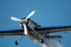 29 lotu samolotów zabawki rosyjskie su sukhoi Obrazy Royalty Free