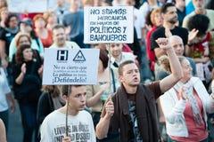 29-M Photos libres de droits