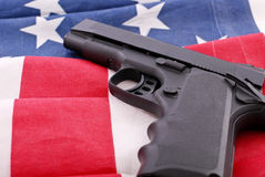 2nd Amendment Stock Images