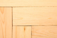 2x4 Background Royalty Free Stock Photography