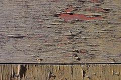 3个背景老油漆 免版税图库摄影