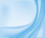 3个背景蓝色 免版税库存图片