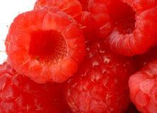 3个莓 库存图片
