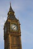 3伦敦 图库摄影