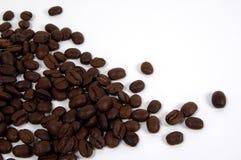 3咖啡 免版税库存图片