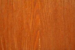 3木的纹理 库存照片