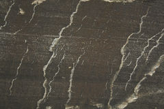 3概略的石纹理 库存照片