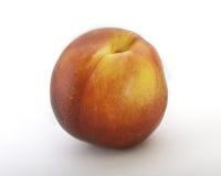 3油桃 免版税库存图片