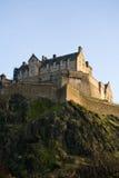 3爱丁堡 库存图片