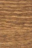 3种谷物木头 图库摄影