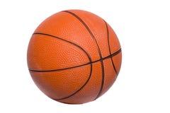 3篮球 免版税库存照片