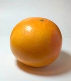 3葡萄柚 库存照片