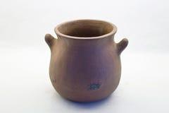 3陶瓷 免版税库存图片