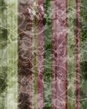 3 λωρίδες Στοκ φωτογραφία με δικαίωμα ελεύθερης χρήσης