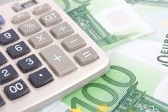 3 πόροι χρηματοδότησης ανα&sigm Στοκ εικόνα με δικαίωμα ελεύθερης χρήσης