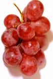 3 виноградины Стоковое Фото