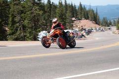 3 колеса Стоковое Изображение RF