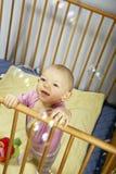 3 пузыря младенца Стоковые Изображения RF