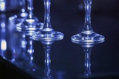 3 разностороннее Стоковое фото RF