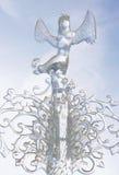 3-ье января yekaterinburg Стоковое Изображение