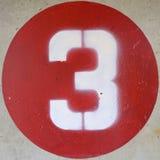 3 Стоковые Изображения