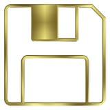 3 5 Inch-Diskette Stockbilder