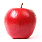 3 apples Stock Photos