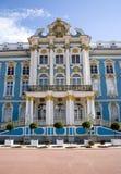 3 architektur pałacu Zdjęcia Stock