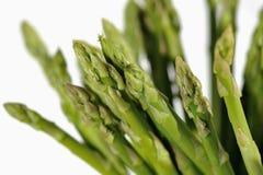 3 asparagus Fotografia Royalty Free