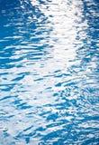 3 basenu woda Obrazy Royalty Free