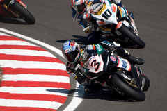 #3 Biaggi maximum Photo libre de droits