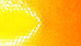 Free 3-dimensional Patterns, Orange Background, Yellow Background, Yellow Black Background, Bright Color Patterns, Full Colors Stock Photos - 172770183