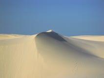 3 dos lencois nacional maranhenses parque Obrazy Royalty Free