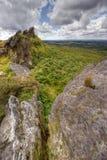 3 hdr wilder krajobrazowego Fotografia Stock