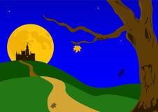 3 helloween бесплатная иллюстрация