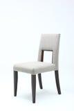 3 krzeseł target1820_0_ Zdjęcia Stock