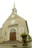 3 miasto Quebec Obraz Stock