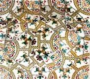 3 mozaika Obraz Royalty Free
