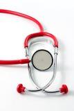 3 pediatryczny zdjęcia stock