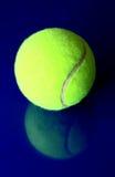 3 piłek tenis Obrazy Royalty Free