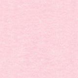 3 séries de papier de parchemin Image stock