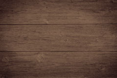 3 wooden Panels Stock Photo