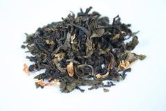 3 zielonej herbaty Zdjęcia Stock