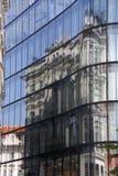 30布拉格 免版税库存照片