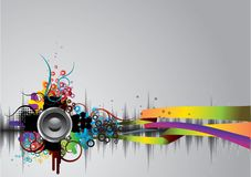 30 abstrakt Zdjęcie Royalty Free