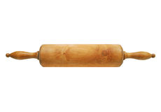 30 Rolling Pin Royalty Free Stock Photo
