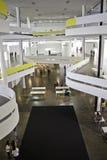 30 Sao-Paulo KunstBiennial Lizenzfreies Stockfoto