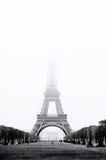 31巴黎 图库摄影